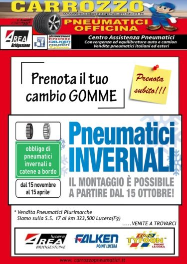 gomme-invernali-2016